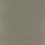 acabados de muestra anodizado acerinox