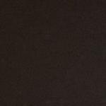 muestra anodizado bronce