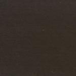 acabados de muestra anodizado bronce medio br-rp