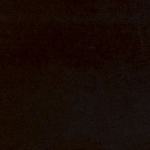 acabados de muestra anodizado bronce oscuro