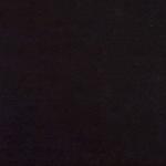 acabados de muestra anodizado bronce br-rp