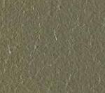 acabados de muestra color earth Dark Moss