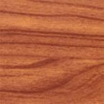 acabados de muestra efecto madera fresno