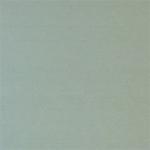 muestra anodizado inox titanio