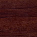acabados de muestra efecto madera nogal