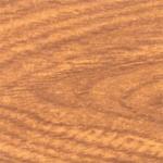 muestra efecto madera olmo