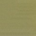 muestra anodizado oro br-rp