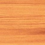 muestra efecto madera pino claro