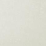 muestra anodizado plata brillo