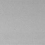 muestra anodizado plata mate