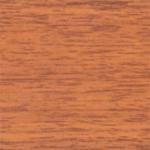 muestra efecto madera roble