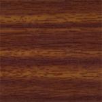 muestra efecto madera sapelly