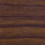 muestra efecto madera teka