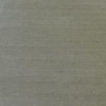 muestra anodizado titanio br-rp