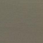 muestra anodizado titanio gratado